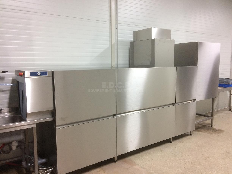EDCP Laverie Loueur de vaisselles 6